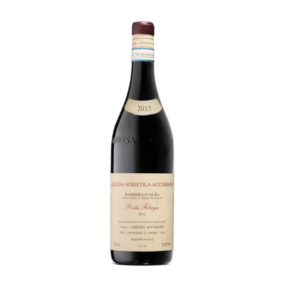 accomasso-barbera-15